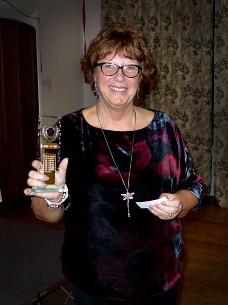 Sheila-christmas-awards-001