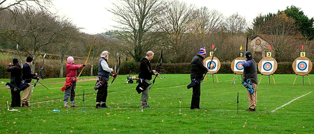 frostbite-archers-bowmen-of-danesfield-004