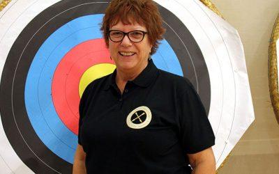 Ladies Polo Shirt – Bowmen of Danesfield